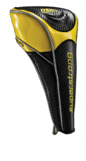 MD Golf 2014 Superstrong Headcover